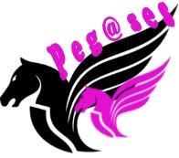 logo-pegases3[1]